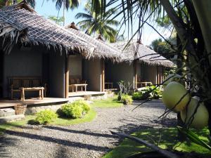 obrázek - Bale Karang Cottages