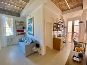 montebello apartment in the city center - abcRoma.com