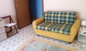 Casa Amaniera - AbcAlberghi.com
