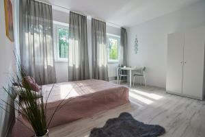 Regem Apartments Płońska