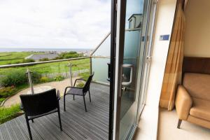 Strandhill Lodge and Suites (22 of 76)