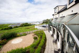 Strandhill Lodge and Suites (23 of 76)