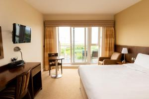 Strandhill Lodge and Suites (24 of 76)