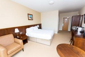 Strandhill Lodge and Suites (25 of 76)