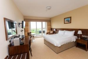 Strandhill Lodge and Suites (26 of 76)