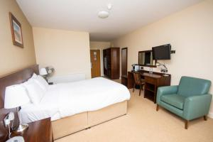 Strandhill Lodge and Suites (27 of 76)