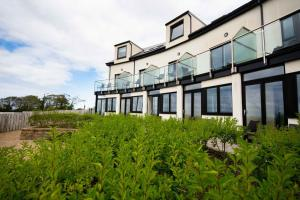 Strandhill Lodge and Suites (29 of 76)