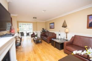 Strandhill Lodge and Suites (14 of 76)