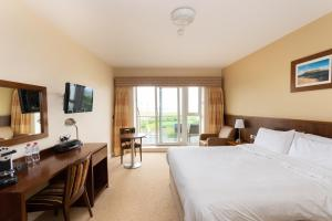 Strandhill Lodge and Suites (16 of 76)