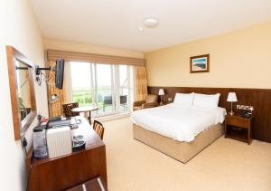 Strandhill Lodge and Suites (17 of 76)