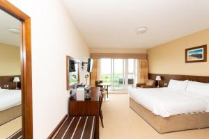 Strandhill Lodge and Suites (18 of 76)