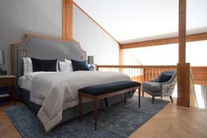 Victoria-Jungfrau Grand Hotel & Spa (32 of 121)