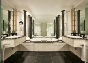 Victoria-Jungfrau Grand Hotel & Spa (20 of 121)