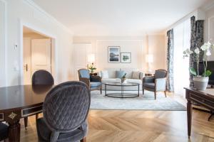 Victoria-Jungfrau Grand Hotel & Spa (18 of 121)