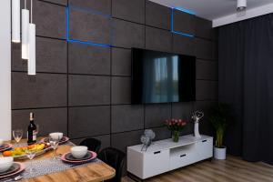 Apartament361c Calamo Park