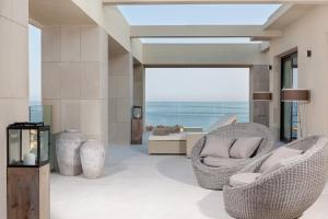 The Oasis by Don Carlos Resort - Marbella