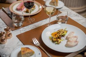 Le Meurice (19 of 157)
