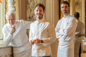 Le Meurice (9 of 157)