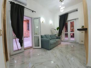 Private Villa By Termini - abcRoma.com
