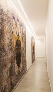 I Mori - Luxury Rooms - AbcAlberghi.com
