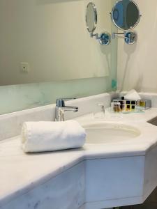 Thermae Sylla Spa Wellness Hotel (20 of 65)