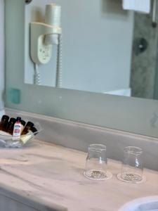 Thermae Sylla Spa Wellness Hotel (23 of 65)