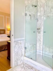 Thermae Sylla Spa Wellness Hotel (17 of 65)