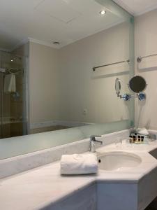 Thermae Sylla Spa Wellness Hotel (21 of 65)