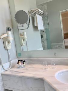 Thermae Sylla Spa Wellness Hotel (18 of 65)