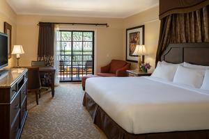 The Meritage Resort and Spa (13 of 70)