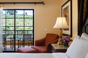 The Meritage Resort and Spa (10 of 70)
