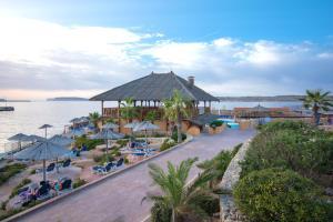Ramla Bay Resort (13 of 96)