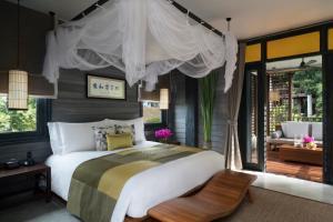 Anantara Lawana Koh Samui Resort (9 of 87)