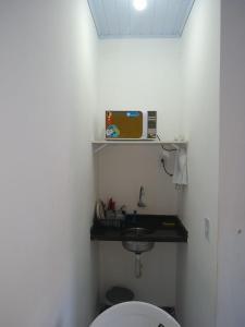 Suites do Rafa Ubatuba