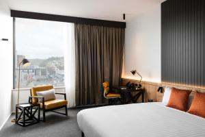 Hotel Verge Launceston