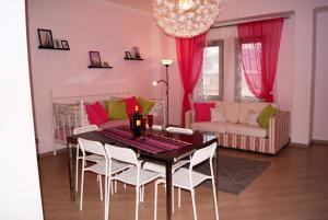 Appartamento Libertà - AbcAlberghi.com