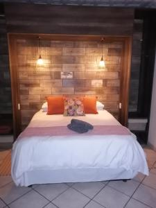 Guesthaven B&B