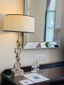 Thermae Sylla Spa Wellness Hotel (10 of 65)