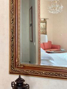 Thermae Sylla Spa Wellness Hotel (14 of 65)
