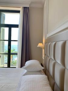 Thermae Sylla Spa Wellness Hotel (7 of 65)