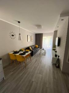 Apartament Mateusz