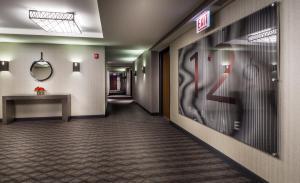 The Godfrey Hotel Chicago (18 of 33)