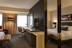 The Godfrey Hotel Chicago (6 of 33)