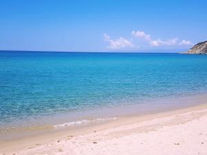 Sun Sea and relax villetta a due passi dal mare