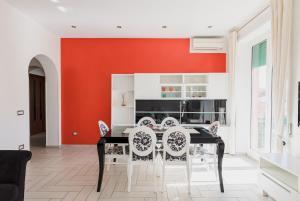 Casa Flo - abcRoma.com