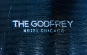 The Godfrey Hotel Chicago (33 of 33)