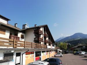 Residence Negritella - Chalet - Cavalese