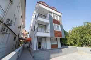 Private Cosy Apart Room in Fethiye