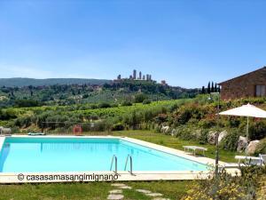 Casa SaMa - AbcAlberghi.com