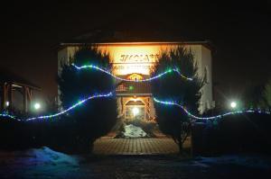 Imola Motel